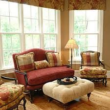 red country kitchen decorating ideas. Living Room Decor With Red Sofa Unique Country Kitchen Decorating Ideas Conceptstructuresllc Com B