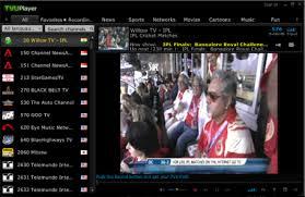 watch live tv online. Interesting Online Watchlivetvchannelsandmoviesforfree In Watch Live Tv Online