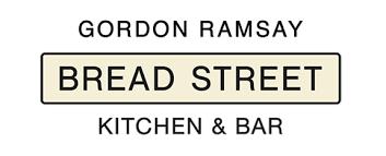 Bread Street Kitchen by Gordon Ramsay Atlantis The Palm