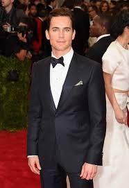 Hairstyle Editor For Men Men In Dapper Suits At Met Gala The Editor Picks