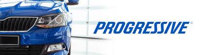 progressive here for an auto quote call 1 904 731 7707