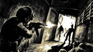 counter strike 1 6 counter strike hd wallpapers counter