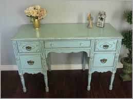 shabby chic desks shabby chic desks 214024 Shabby Chic Desk Furniture For  Your Bedroom San Diego