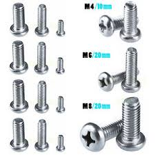 lg tv mounting screws. 12pc-tv-monitor-wall-mounting-screws-for-vizio- lg tv mounting screws a