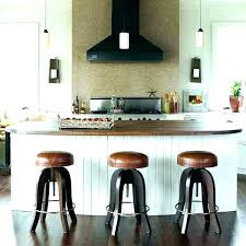 kitchen stools for island islands for kitchens with stools kitchen island with 4 bar stools stool