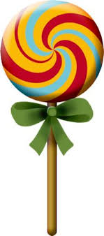 christmas lollipop clip art. Perfect Lollipop Summer Day Candy ClipartFOOD CLIPARTCANDY LAND CUPCAKESChristmas  In Christmas Lollipop Clip Art E