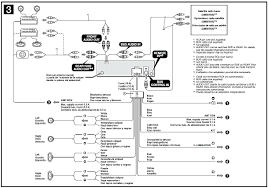 jvc radio wiring diagram wiring jvc radio wire diagram at Jvc Radio Wiring Diagram