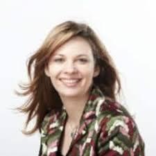 Anna Curran - Founder & CEO @ Cookbook Create - Crunchbase Person ...