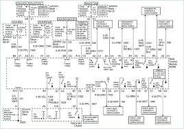 2000 chevy bu wiring diagram seyofi info 2000 chevy bu starter wiring diagram fuse box jeep patriot