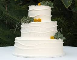 simple round wedding cake. Plain Cake Weddingcakewhitesucculentsgreenmodern Throughout Simple Round Wedding Cake E