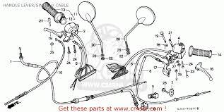 indesit dryer wiring diagram indesit image wiring white knight 44aw tumble dryer wiring diagram wiring diagram and on indesit dryer wiring diagram