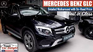The car is luxurious yet it doesn't make you feel as if you are travelling in a luxurious one. New Mercedes Benz E Class Detailed Review With On Road Price Interior Mercedes E Class India Youtube