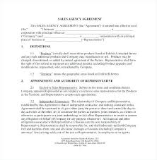 Lease Agreements Templates Gorgeous Simple One Page Lease Agreement Template Jmjrlawofficeco