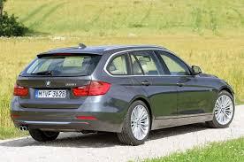 2018 bmw wagon. brilliant 2018 2014 bmw 3 series sports wagon rear 34 view in 2018 bmw wagon