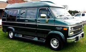 similiar chevy conversion vans keywords 2003 chevy monte carlo wiring diagram as well 1999 chevy express van
