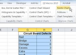 Pie Chart In Excel Pie Graph Qi Macros Excel Add In