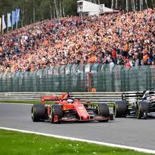 Haas hält seit dem debüt 2016 die fahne der usa in der formel 1 hoch. Formel 1 Heute Live Grosser Preis Der Vereinigten Arabischen Emirate Im Free Tv Und Live Stream Formel 1