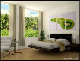 Latest Bedroom Colors Bedroom Design And Color Home Design Ideas