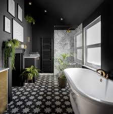 cost of your bathroom renovation