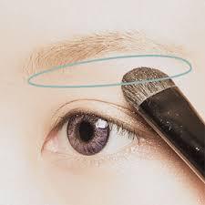 tricia gosingtian tutorial anese make up