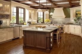 traditional antique white kitchens. Antique-white-traditional-kitchen-design Traditional Antique White Kitchens
