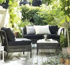 source outdoor patio furniture. Ikea Outdoor Furniture Patio Covers \u2013 Baddgoddess.com Porch Source