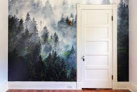 Custom Wall Murals, Canvas Wraps ...