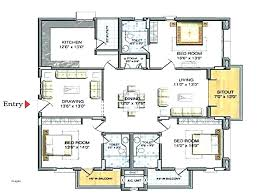 make your own house plans.  Plans Idea Draw Your Own House Plans And Make Floor   And Make Your Own House Plans
