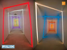 inter lux lighting manufacturersslide show
