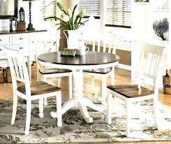 kitchen table set small round kitchen table set small round kitchen table set small round kitchen