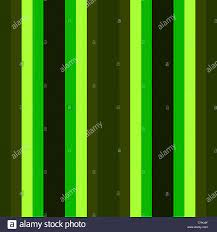 vertical motion lines very dark green ...