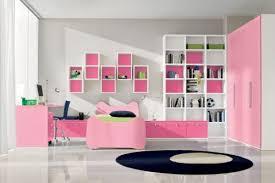 A7a0d9dc691c334ffecf1f5b8b6c2540 18 Cute Pink Bedroom Ideas For Teen Girls    DIY Decoration Tips