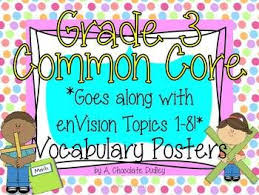 Place Values  – 3rd Grade Math Worksheets for Kids on Place Value in addition  furthermore  besides 2012  mon Core EnVision Math Third Grade Topic 4 Unit Plan furthermore 32 best Envision images on Pinterest   Envision math  Second grade moreover 12 best Envision 4th Grade Math images on Pinterest   Envision further  moreover Free Printable Geometry Worksheets 3rd Grade besides 49 best Envision images on Pinterest   Envision math  Teaching as well  furthermore 9th Grade Math Worksheets And Answers algebra 1 practice. on envision math worksheets 3rd grade