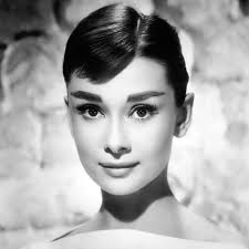 Most Beautiful Woman Of All Time My Most Beautiful Women Of All Time Audrey Hepburn Audrey