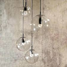 glass globes for lamps glass globes for lamps design ceiling four glass globe lamp glass globes glass globes for lamps