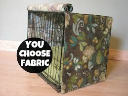 designer dog crate covers. Plain Crate Dog Crate Covers To Designer
