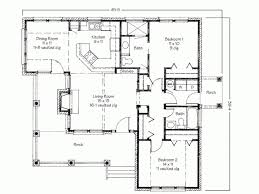 house plans screened porches outdoor make good and pictures porch with