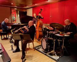 Saxophone Summit Seraphic Light Other Groups Quartette Oblique Saxophone Summit Quest