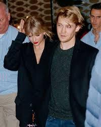 Official lana condor facebook fan page. Taylor Swift And Joe Alwyn Relationship Timeline