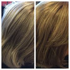 The Miracle Of Haarkleur Blond Met Kapsels Halflang Haar