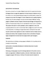 cover letter College Level Essay How To Write Analytical Report  Finances And College Short Examples Structure Corporate Strategic Solutions