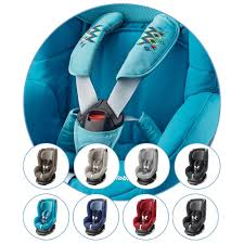 maxi cosi spare cover for car seat tobi joie chrome dlx kombikinderwagen java