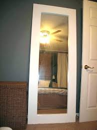 mirror cut to size home depot glass cutting mirrors interesting mirror cutting home
