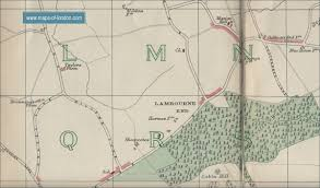 map abridge 7 jpg