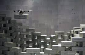 architects are using aerial mapping drones identified technologies 18 apr how aerial mapping drones can help architects