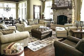 furniture arrangement living room. Furniture Placement Tool Design Living Room  Layouts Photos Layout . Arrangement