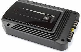 jbl amplifier. jbl gx-a602 (gx a 602) jbl amplifier