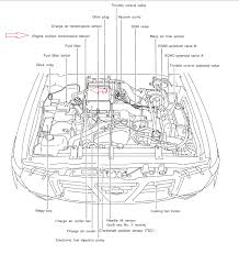 nissan navara d40 headlight wiring diagram on nissan images free Wiring Diagram For Nissan Navara D40 nissan navara d40 headlight wiring diagram on nissan navara d40 headlight wiring diagram 1 nissan navara vl nissan navara king cab Nissan Navara D40 Interior