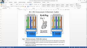 rj45 b wiring wiring diagram for light switch \u2022 cat5e wiring diagram a or b wiring rj45 socket a or b wire center u2022 rh 144 202 77 77 rj45 b wiring rj45 b wiring diagram