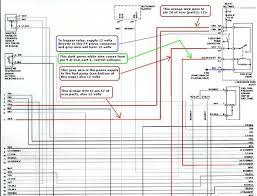 1997 pontiac grand am wiring diagram wire center \u2022 2004 Pontiac Grand Prix Wiring-Diagram 1997 pontiac grand am wiring diagram rh ambrasta com 1997 pontiac grand am radio wiring diagram 2004 pontiac grand am radio wiring diagram